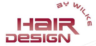 Friseur Magdeburg – Salon Hair Design by Wilke Onlineshop